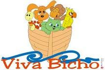 Visite o VivaBicho.com