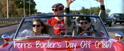 ferris-buellers-day-off