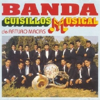 Descargar Que Le Pasa A Lupita Mambo MP3 - mimp3tv