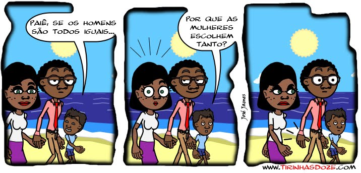 http://1.bp.blogspot.com/-OTgyN7GrKdg/TrBiladp-XI/AAAAAAAAJ4o/5yNpXEIQIW8/s1600/Iguais.jpg
