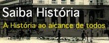 Saiba História