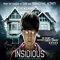"""<img src=""""INSIDIOUS.jpg"""" alt=""""INSIDIOUS Cover"""">"""