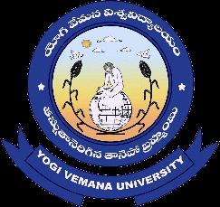 Yogi Vemana University UG Adv Supply July 2015 Results