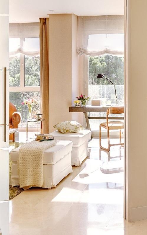 Ideas para el hogar for Marmol para suelos