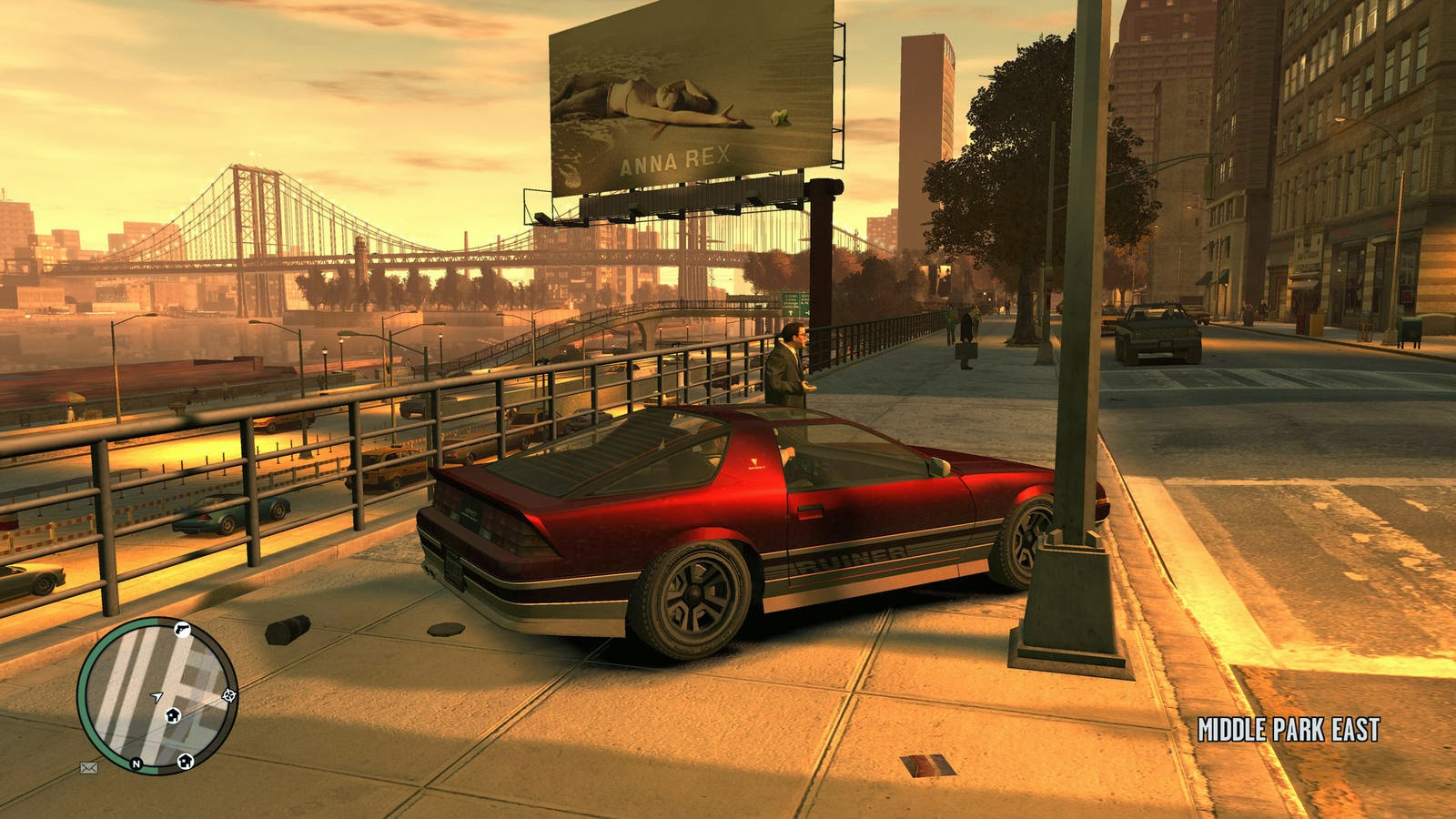 grand theft auto 4 full pc
