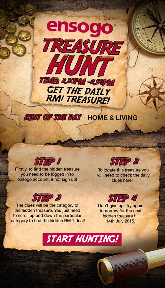 http://www.ensogo.com.my/categories/home-living?utm_source=Blog%2B&utm_medium=Blogpost&utm_campaign=Supermums
