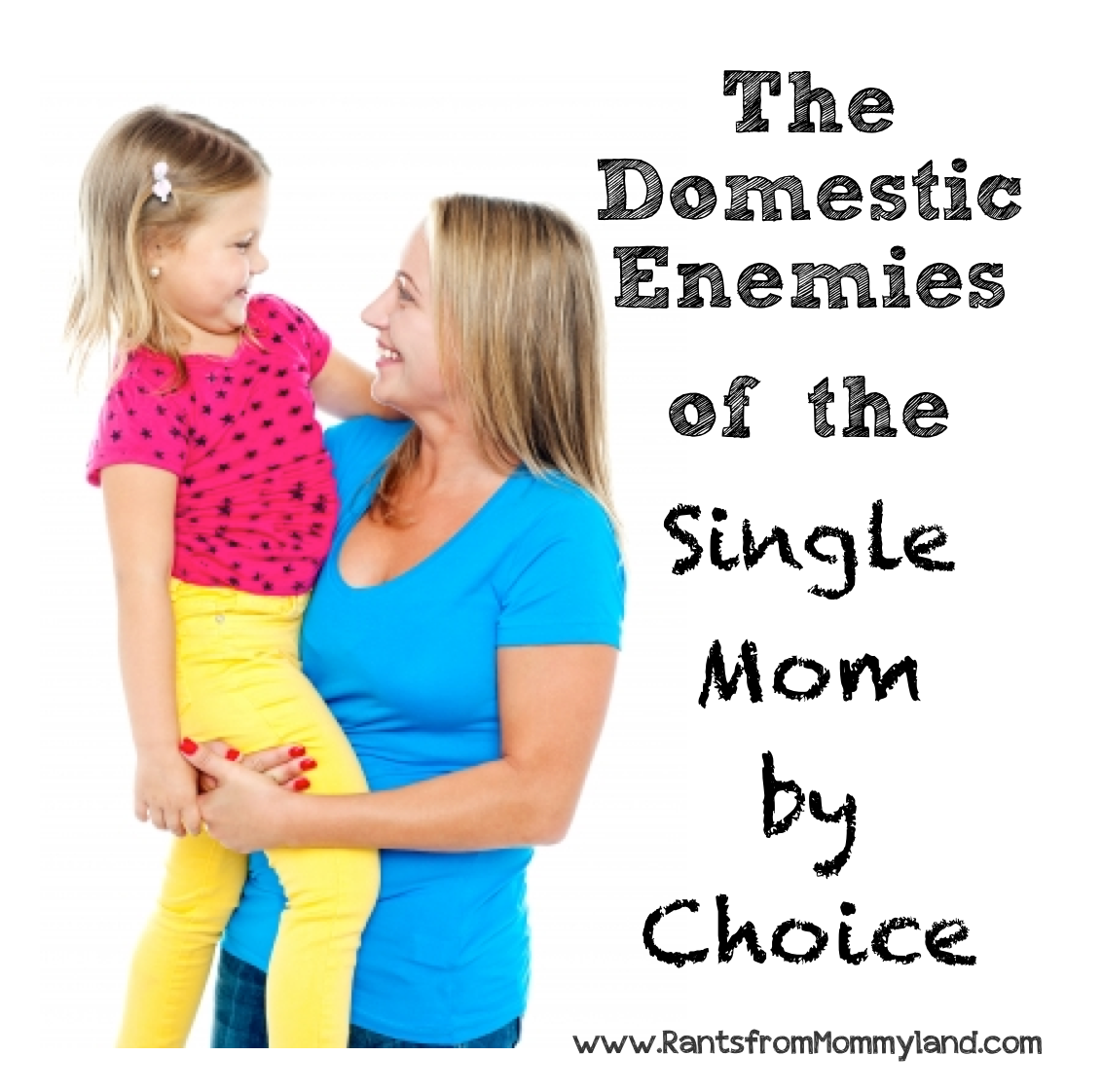 single mothers by choice dating A patient came into my office frustrated, complaining about people constantly asking him why he is not in a relationship, is he dating, etc he is single, but he.
