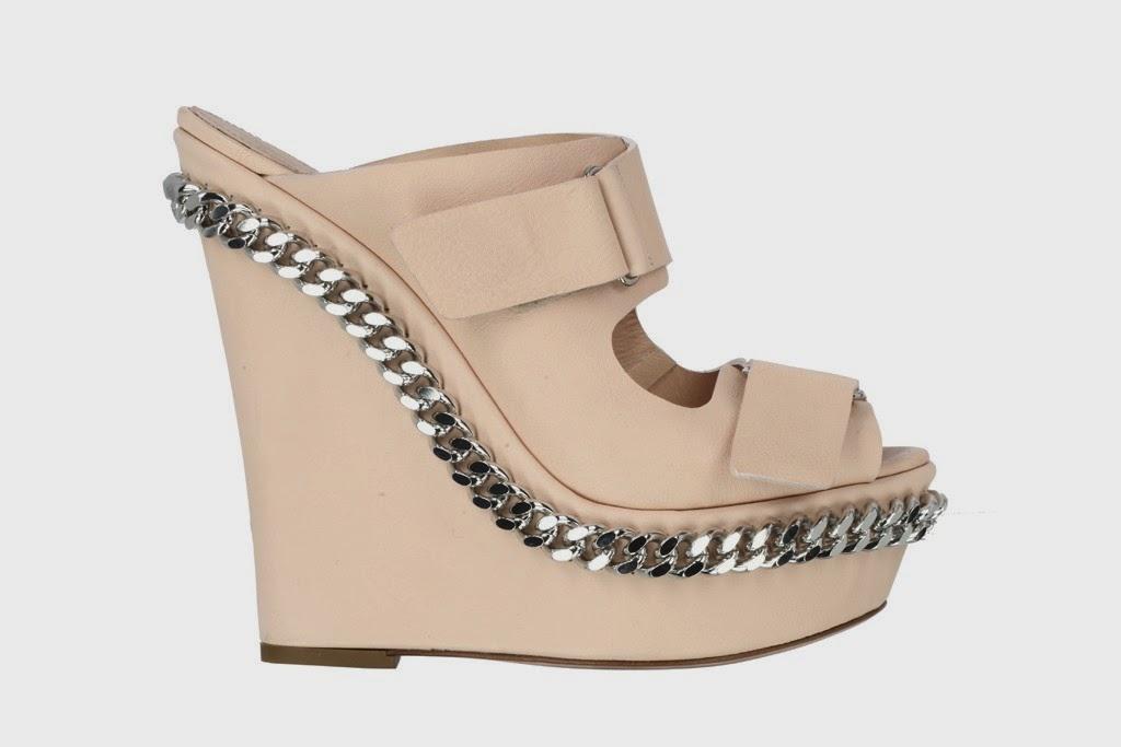 GiambattistaValli-mule-elblogdepatricia-zapato-calzado-scarpe-calzature-tendencias