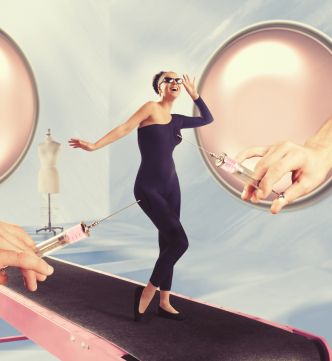 linguistics research digest persuasion and ideology in cosmetic  persuasion and ideology in cosmetic surgery advertising