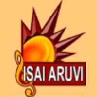 ISAI Aruvi Radio Tamil