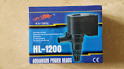 POWER HEAD HAI LONG HL-1200