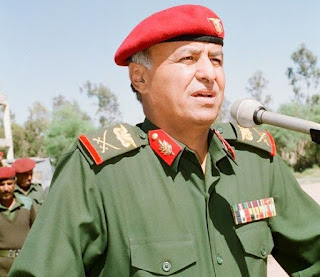 هكذا أقترب هادي من عملية تحرير العاصمة صنعاء