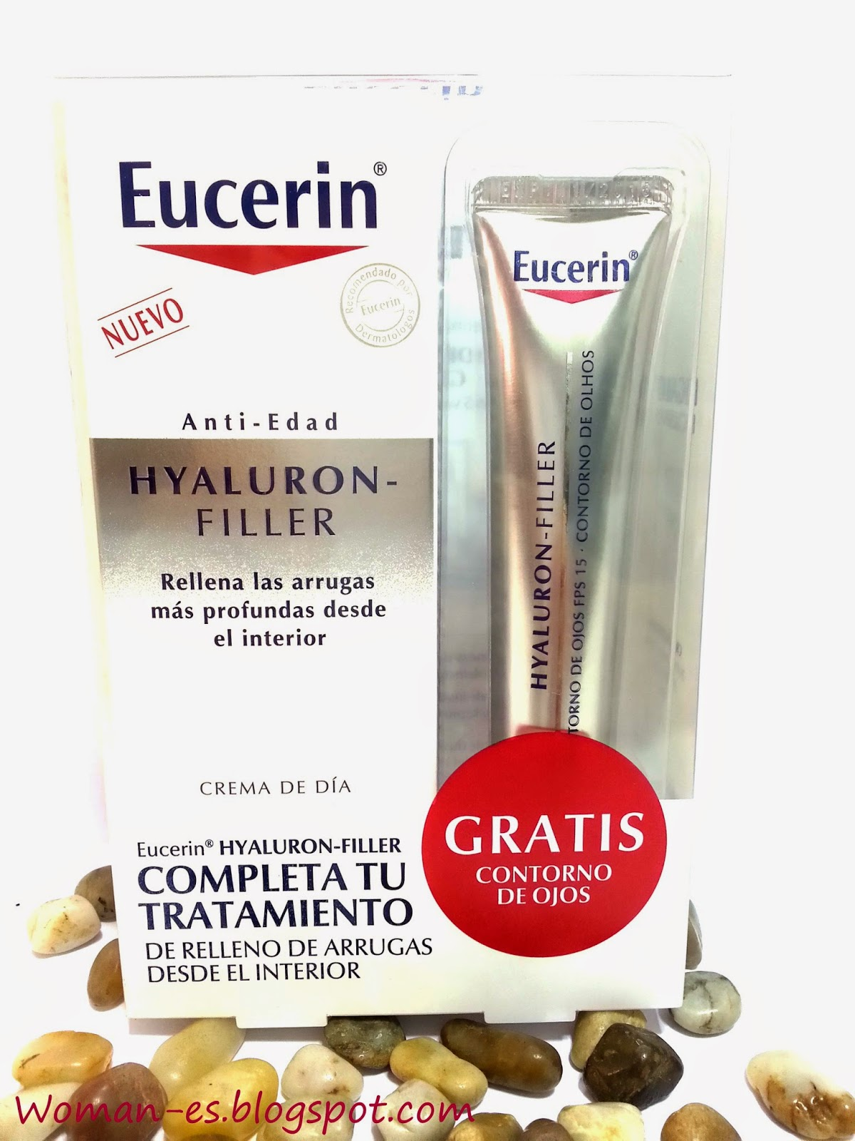 prezzo eulexin antibiotico