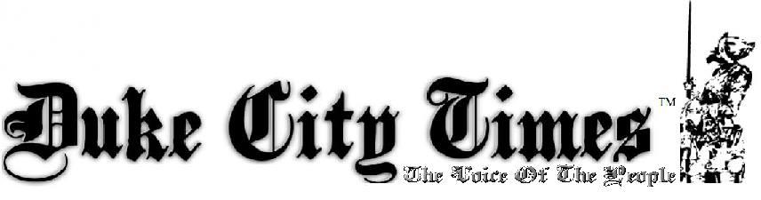 www.DukeCityTimes.com