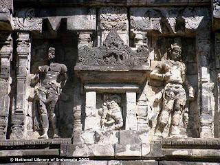 Niche-Dekorasi-Penghias-Dinding
