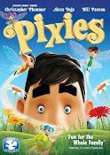 Pixies (2015) ()