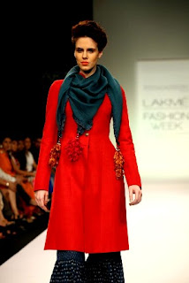 Priyadarshini-Rao-Lekme-Fashion-Week-Winter