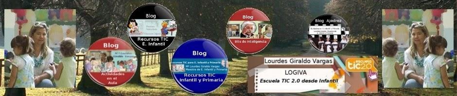 lourdesgiraldo.net (antes logiva.es)