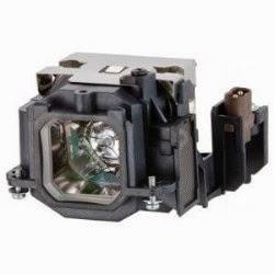lampu Panasonic PT-LB1, PT-LB2, PT-LB3 and PT-ST10