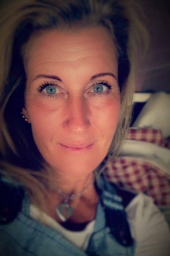 Linnea Eriksdotter - initiativtagare (för närvarande vilande)