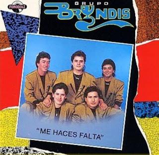 Grupo.Byndis-1992-Me.Haces.Falta.jpg