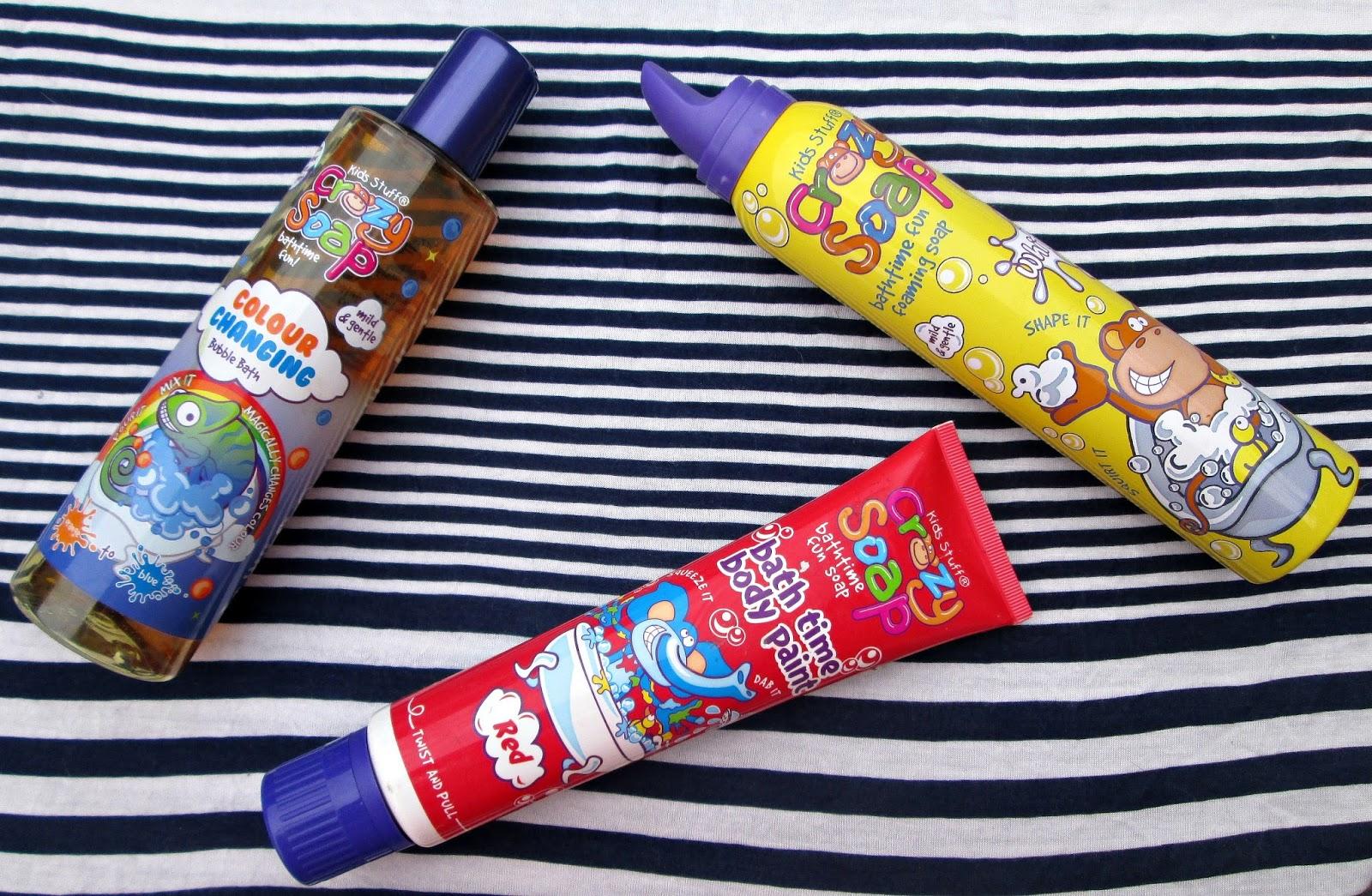 Kids-Stuff-Crazy-Soap