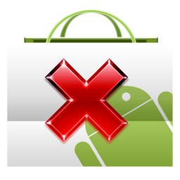 Apps To Track Stolen Android Devices