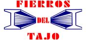 FIERROS EL TAJO