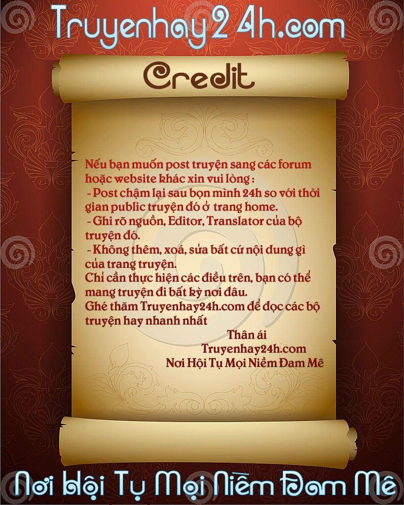 Song Hùng Kỳ Hiệp