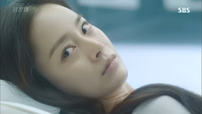 Yong pal Yongpal The Gang Doctor ep episode 8 recap review Kim Tae Hyun Joo Won Han Yeo Jin Kim Tae Hee Han Do Joon Jo Hyun Jae Lee Chae Young Chae Jung An Chief Lee Jung Woong In Kim So Hyun Park Hye Soo detective Lee Yoo Seung Mok chaebol han sin Doo Chul Song Jyung Chul Chairman Go Jang Gwang Nurse Hwang Bae Hye Sun Charge nurse, surgery Kim Mi Kyung Korean Dramas enjoy korea hui