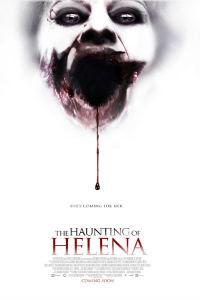 Xem phim Nỗi Ám Ảnh Của Helena -, download phim Nỗi Ám Ảnh Của Helena -