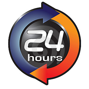 True Happiness 24 Hours A Day. Endpoint Security Software Colleges In Toledo. Bank Of America Local Phone Numbers. Austin Movers By The Hour Trade School In Pa. Precision Countertops Kent Wa. Editors Keys Vocal Booth Kia Optima Ex Hybrid. Web Based Trouble Ticket System. Criminal Defense Attorney Milwaukee. Industrial Maintenance Classes Online