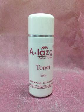 A-lazo Toner