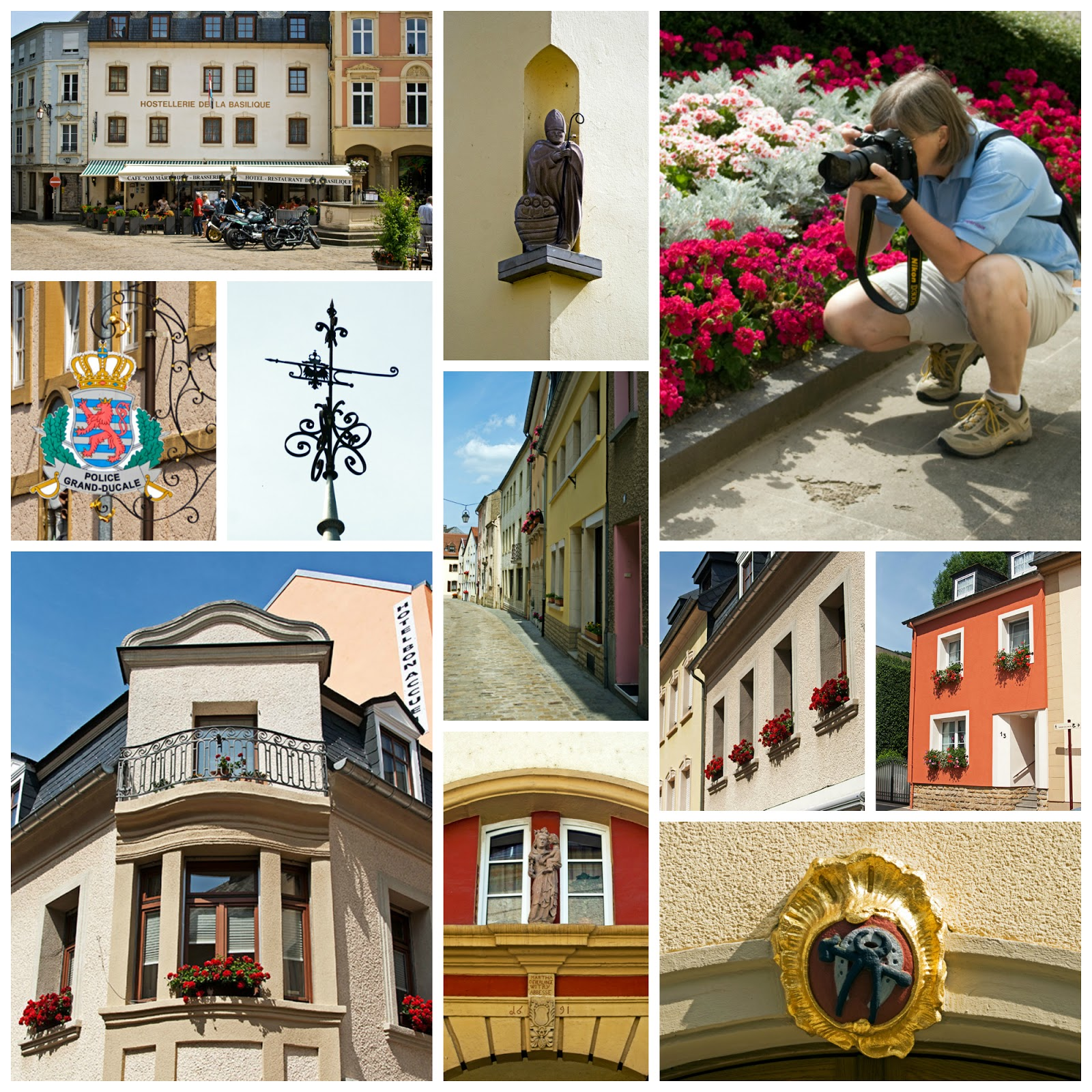 diekirch christian singles Luxembourg ( luxembourgish : lëtzebuerg  german : luxemburg ), officially the grand duchy of luxembourg , is a landlocked country in western europe  it is bordered by belgium to the west and north, germany to the east, and france to the south.