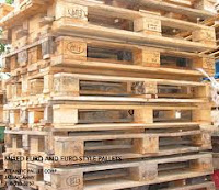 Lo hang pallet thanh ly gia re