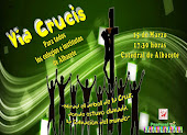 Vía Crucis 2013