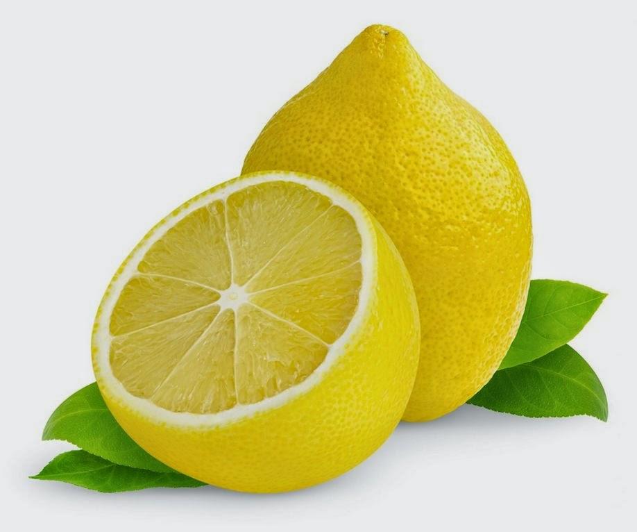 Info Kesehatan 3 Khasiat Minum Lemon Hangat Di Pagi Hari