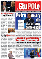 http://www.bodurniamamyzaprezydenta.republika.pl/GluPOle.pdf