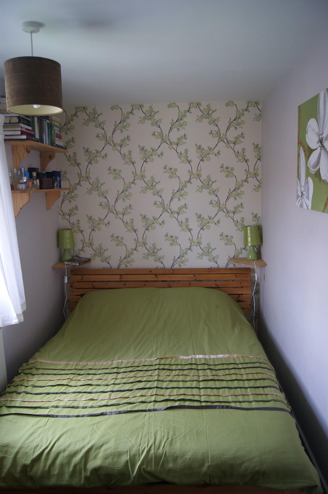 Duvet Clips For Toddler Bed
