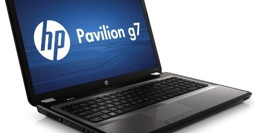 Hp pavilion dv6000 drivers for windows 7 32 bit