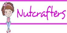 Nutcrafters Online Shop