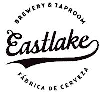 http://www.eastlakemgm.com/