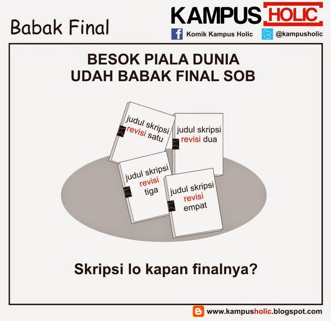 #578 Babak Final