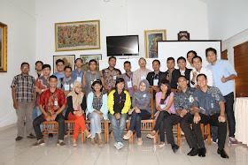 Galery Photo