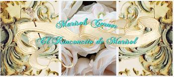 Marisol's Corner