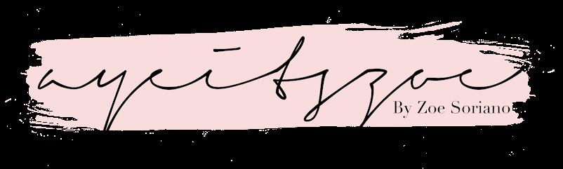 AyeItsZoe