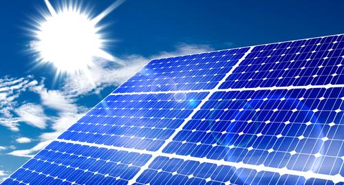 Pannello Solare A Concentrazione Wikipedia : Enerstore news settembre