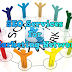 SEO Services For Marketing Network