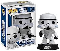 Funko Pop! StormTrooper