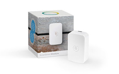 Smart Waterleak Detectors For Your Home (10) 4